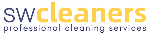 South West Cleaners