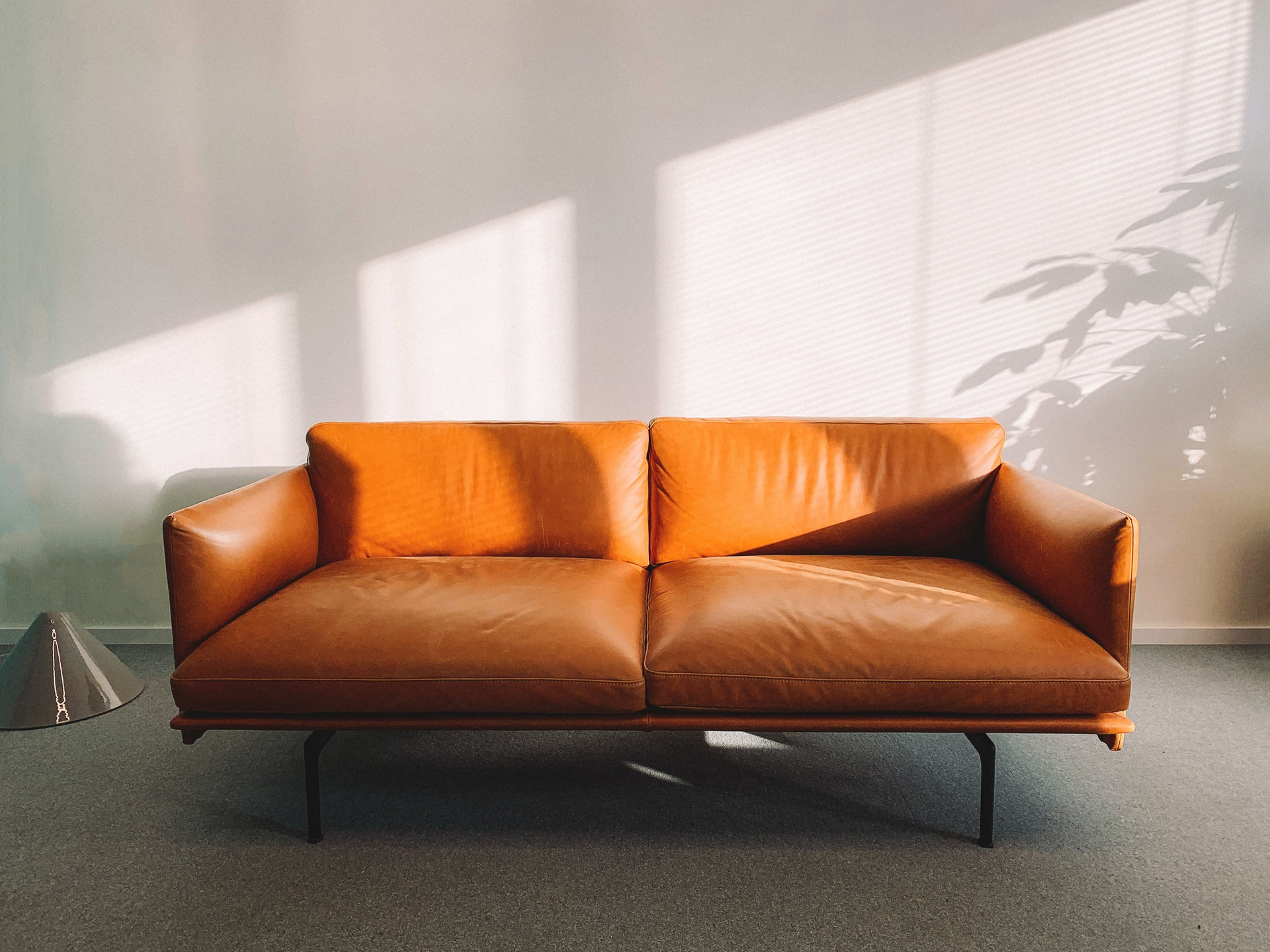 SW-sofa