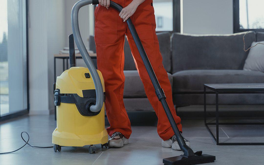 Top 7 Best Tile Floor Cleaning Machines