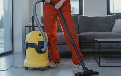 Top 7 Best Tile Floor Cleaning Machines